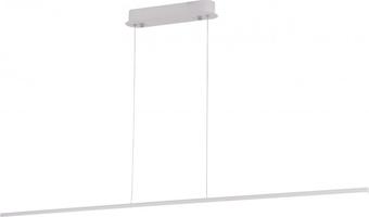 Подвесной светильник ARTE Lamp A2506SP-1WH