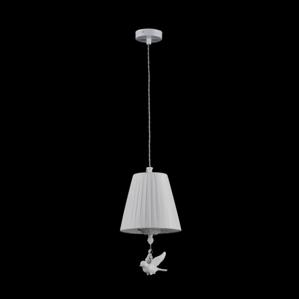 Купить Подвесной светильник Elegant+ARM001 ARM001-22-W, HomeMe