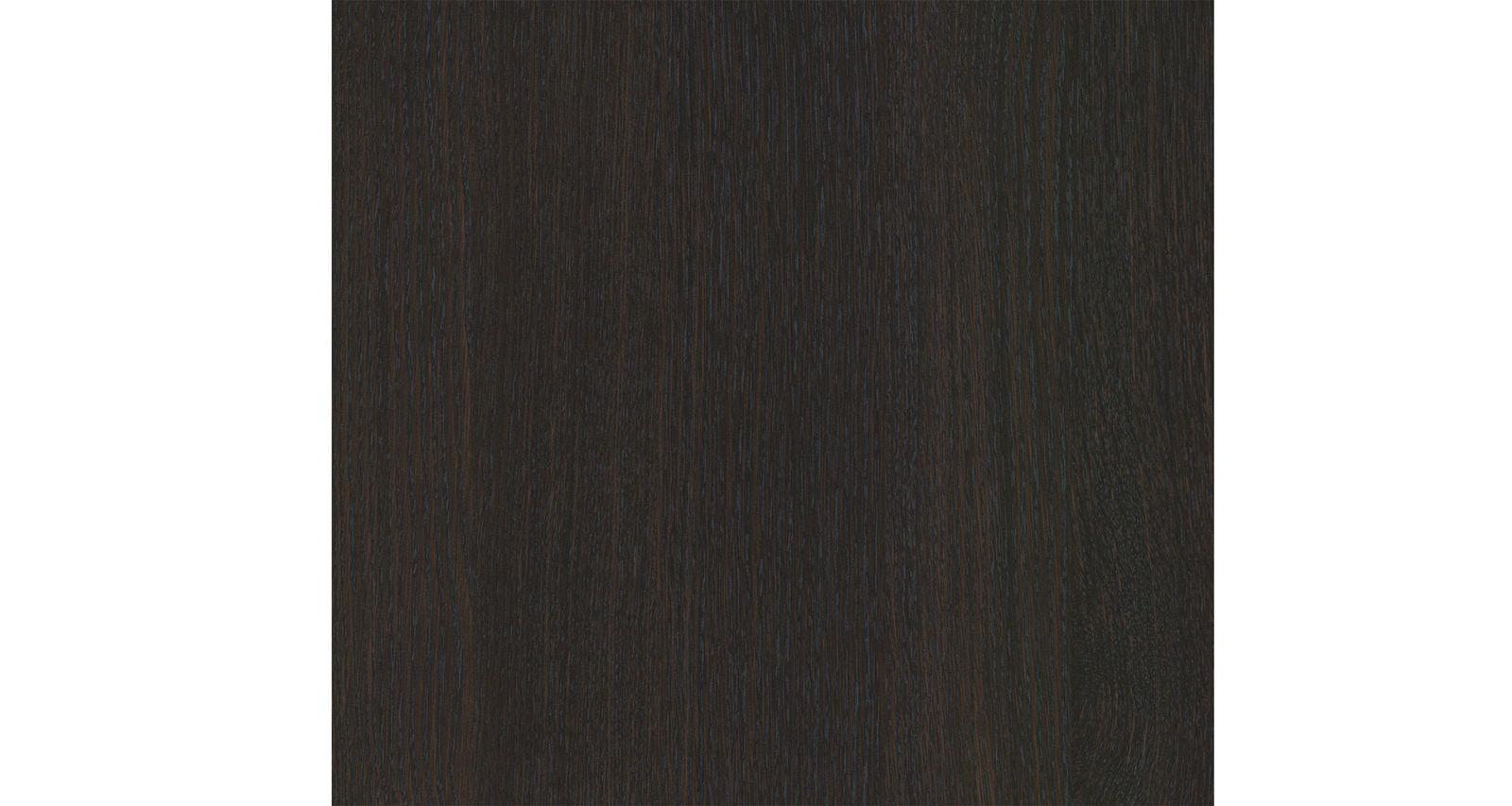 Шкаф-купе двухдверный Манчестер 150 см (дуб феррара/красный)