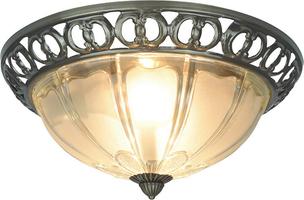 ARTE Lamp A1306