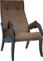 Кресло для отдыха, модель 701 IMP0000370