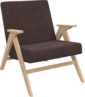 Кресло для отдыха Вест IMP0014550