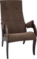 Кресло для отдыха, модель 701 IMP0000280