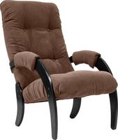 Кресло для отдыха, модель 61 IMP0000510