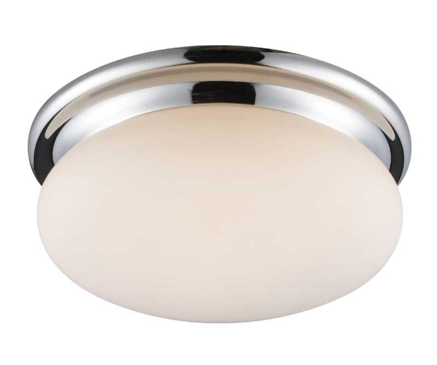 Купить Накладной светильник AQUA A2916PL-2CC, HomeMe