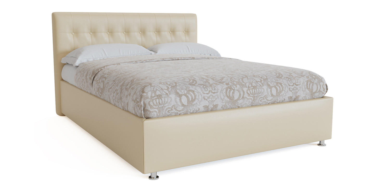 Мягкие кровати AFR0491000