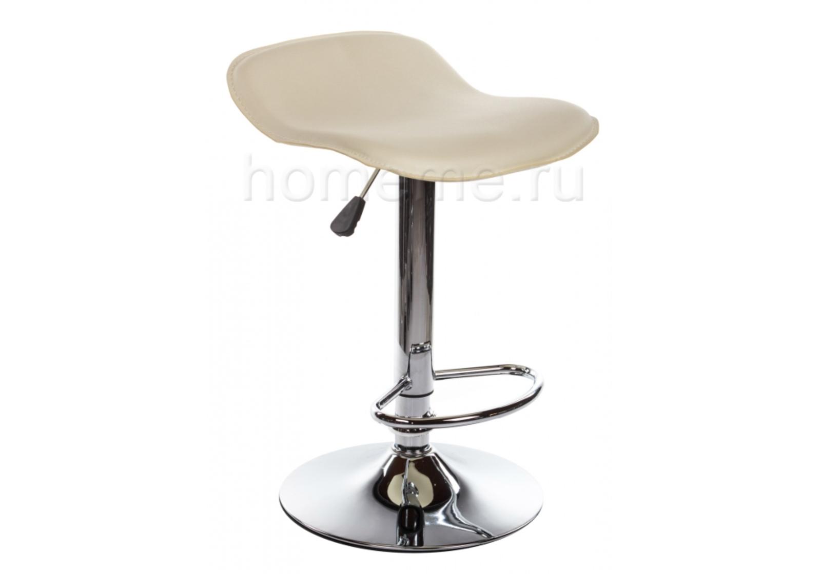 Барный стул Roxy бевый (1423) Roxy