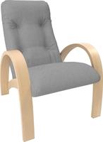 Кресло для отдыха Модель S7 IMP0008860