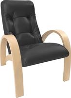 Кресло для отдыха Модель S7 IMP0010620