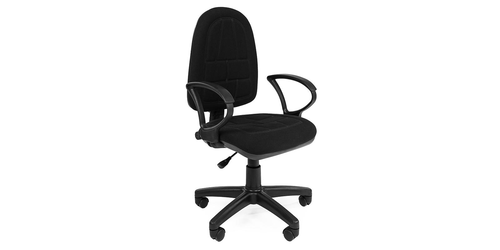 Игровые кресла от Homeme.ru