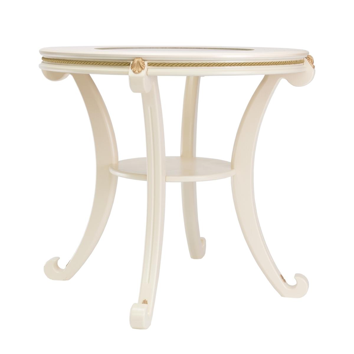 Стол журнальный Журнальный стол «Глория С» Журнальный стол «Глория С» (16356)