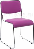 Стул Iso фиолетовый 11037