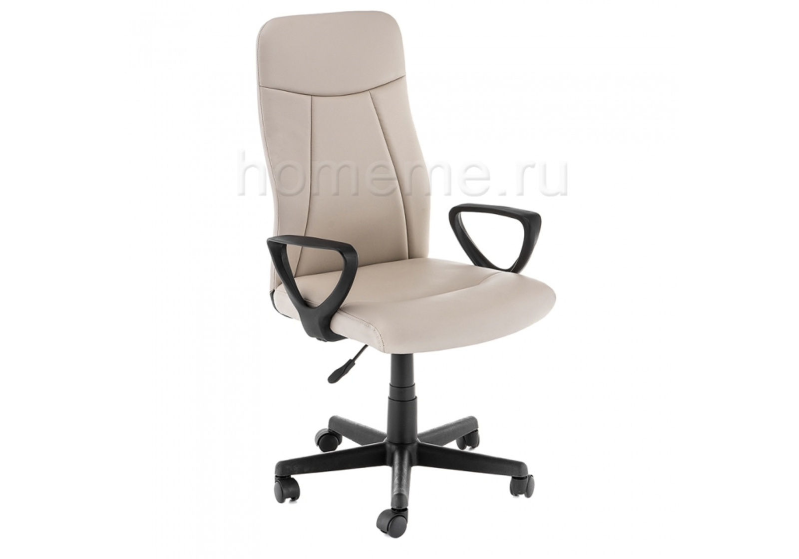 Кресло для офиса HomeMe Favor 11272 от Homeme.ru