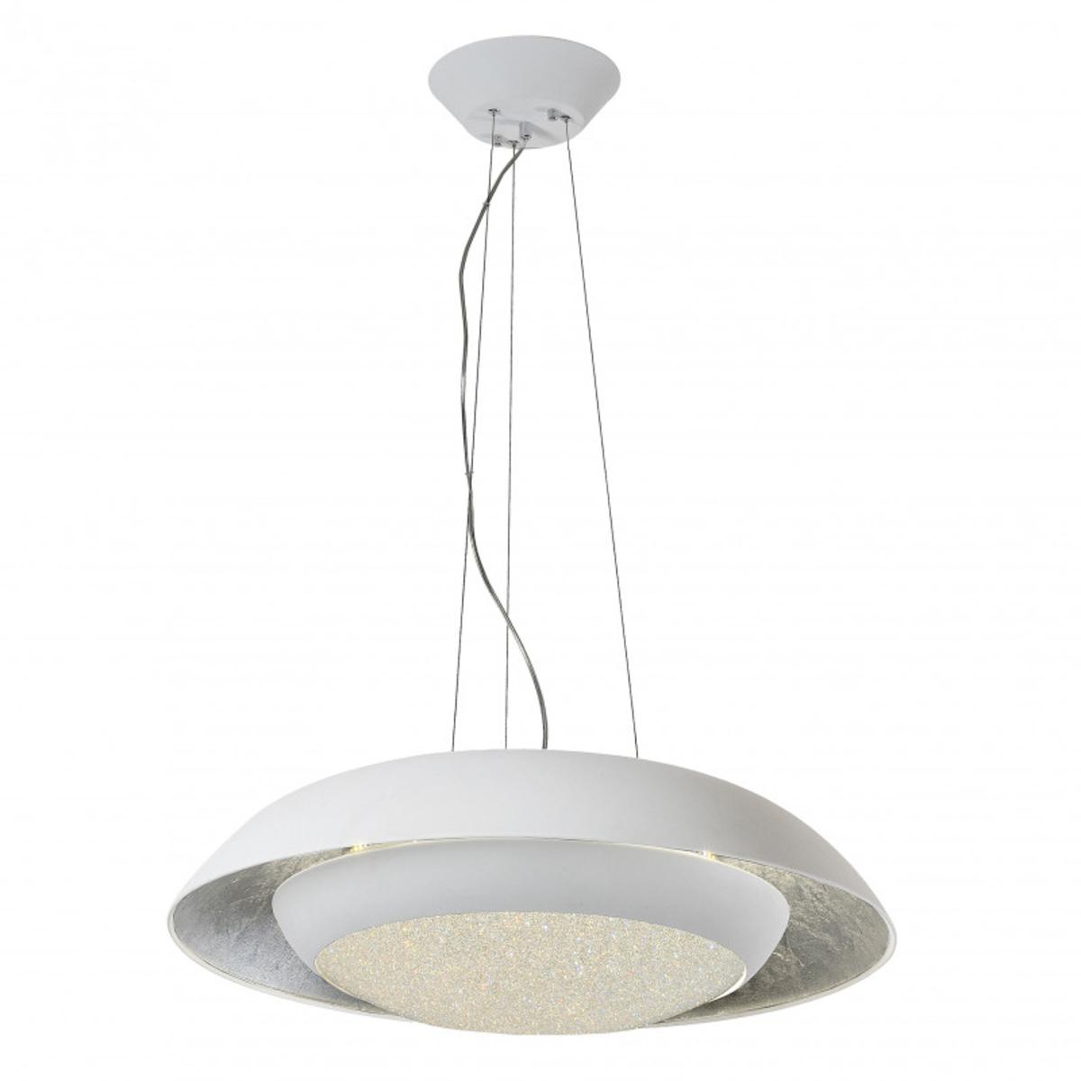 Купить Подвесной светильник Spiegel Подвесной светильник Favourite 2115-2P (13996), HomeMe