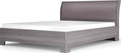 Кровать-3 с орт.основанием 1800 Парма Нео