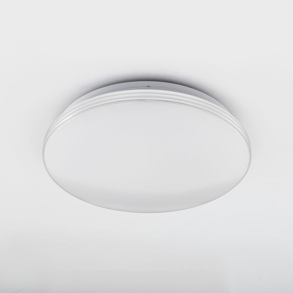 Накладной светильник Симпла CL714R18N
