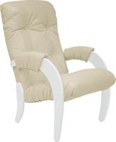 Кресло для отдыха, модель 61 IMP0001810