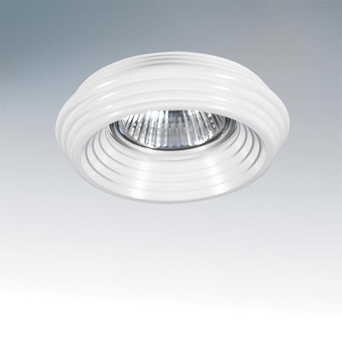 Купить Встраиваемый светильник Ringo 011000, HomeMe