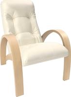 Кресло для отдыха Модель S7 IMP0010700