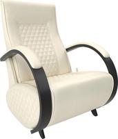 Кресло-глайдер Balance 3 IMP0005030