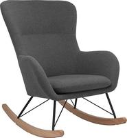 Кресло-качалка LESET SHERLOCK IMP0014450