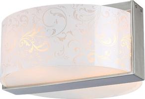 Накладная люстра ARTE Lamp A5615PL-2SS