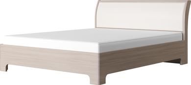 Кровать-3 с ортопедическим основанием 1400 Прато