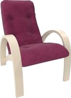 Кресло для отдыха Модель S7 IMP0010740
