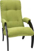 Кресло для отдыха, модель 61 IMP0000460