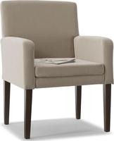 Стокгольм кресло
