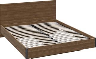 Двуспальная кровать «Харрис»