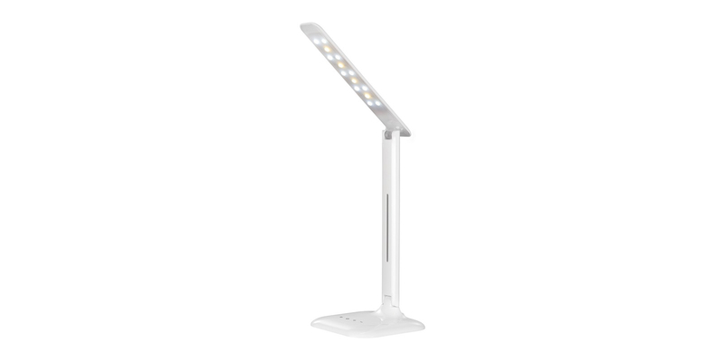 L2 Настольная светодиодная лампа