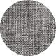 Madagascar серый (Ткань)