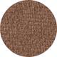 Velure коричневый (Велюр)